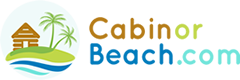 cabinorbeach.png