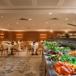 Prima Kings Dinning Hall