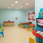 :eonardo-plaza-Ashdod-children-club