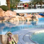 Leonardo-club-eilat-pool