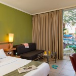 Leonardo-club-eilat-superior-garden-room
