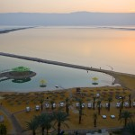 Leonardo-club-dead-sea-view