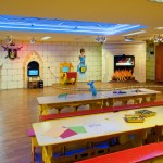 Magic-palace-eilat-children-club