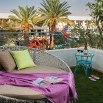 Leonardo-club-eilat-superior-suite
