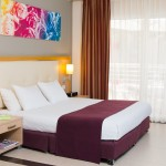 Leonardo-royal-resort-eilat-deluxe-suite