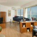 Leonardo-club-dead-sea-deluxe-suite