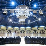 Herods Boutique-eilat-pavilion-hall