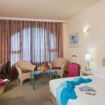 Leonardo-Negev-Beer-Sheva-junior-suite-1