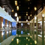 Isrotel Cramim Resort  Spa
