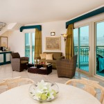 Herods Boutique-eilat-presidential-suite