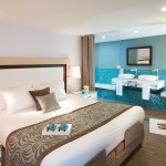 Herods-dead-sea-presidential-suite