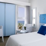 Prima City Hotel Tel Aviv - Studio Room