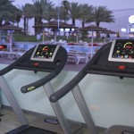 Prima Music Hotel Eilat - Spa