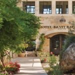 Bayit Bagalil Hotel Boutique and Spa