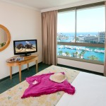 Magic-palace-eilat-superior-suite-room