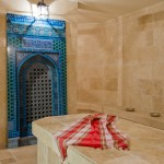 Herods-dead-sea-turkish-hamam
