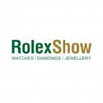 Rolex Show