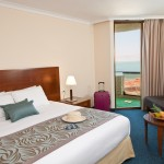 Herods-dead-sea-deluxe-room