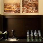 Leonardo-boutique-rehovot-executive-room