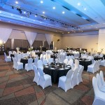Leonardo-club-eilat-conference-hall
