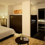 Leonardo-boutique-rehovot-suite