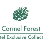 Isrotel Carmel Forest Spa Resort