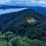 Cloud forest sanctuary.jpg