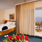 Leonardo-plaza-eilat-grand-deluxe-panorama-room