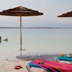Herods-dead-sea-beach