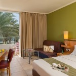Leonardo-club-eilat-club-room