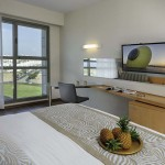 Leonardo-plaza-Ashdod-executive-room
