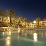 Leonardo-royal-resort-eilat-pool