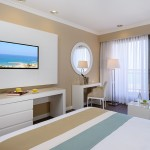 Leonardo-Ashkelon-executive-room