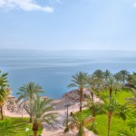 Leonardo-Tiberias-vacation-in-tiberias-by-the-sea-of-galilee