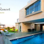 Ella Sun Resort – Luxury Villas