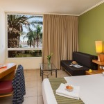 Leonardo-club-eilat-superior-room