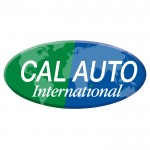 Cal Auto - Rent a Car - Jerusalem