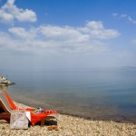 Leonardo-Tiberias-hotel-on-the-sea-of-galilee