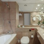 Leonardo-Negev-Beer-Sheva-all-rooms-bath