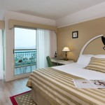 Herods-palace-eilat-grand-club-room
