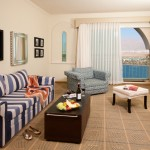 Herods Boutique-eilat-executive-prince-suite