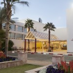 Leonardo-club-eilat-hotel-entrance