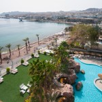 Leonardo-plaza-eilat-pool