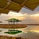 Leonardo-club-dead-sea-sunrise