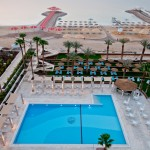 Herods-dead-sea-hotel-view