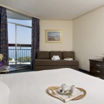 Leonardo-club-tiberias-superior-room
