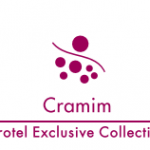 Isrotel Cramim Resort and Spa