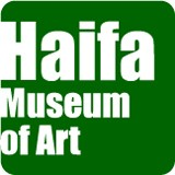 The Haifa Museum of Art