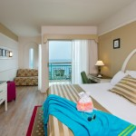 Herods-palace-eilat-grand-deluxe-room