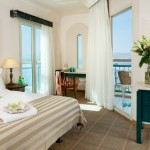 Herods-palace-eilat-deluxe-room